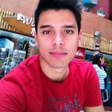 Luis Expósito