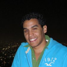 Joseph Villalba